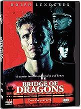 Bridge of Dragons (DVD)