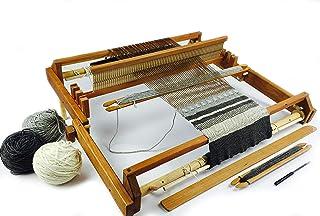 Table Weaving Looms   Amazon com