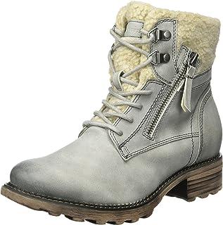 ce5eadc32283d Amazon.fr   Tamaris - Tamaris   Bottes et bottines   Chaussures ...