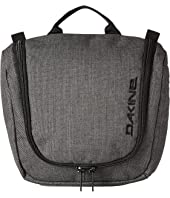 Dakine - Travel Kit Toiletry Bag