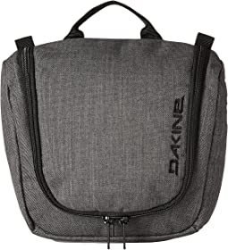 Dakine - Travel Kit Toiletry Bag