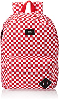 Old Skool Iii Backpack Equipaje- Equipaje de mano Unisex adulto