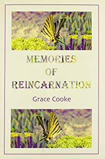 Best grace brody memory Reviews