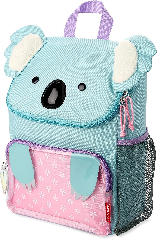 Skip Max 69% OFF Hop Zoo Ranking TOP5 Big Kid - Backpack Koala Kenzie
