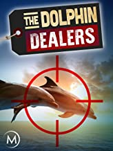 The Dolphin Dealers