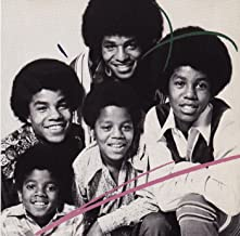 18 greatest hits Jackson 5