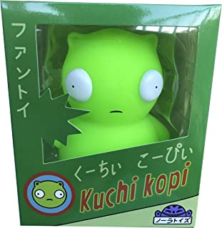 Kuchi Kopi - Bob's Burgers - Collectable - Night Light - Vinyl Toy - Loot Crate DX Exclusive