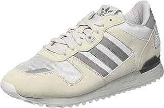 6f9dc273 Amazon.es: adidas a - Zapatos: Zapatos y complementos
