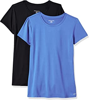 Amazon Essentials Women's