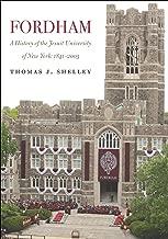 Best fordham university the jesuit university of new york Reviews
