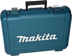 Makita 824890-5 walizka transportowa