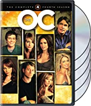 Best The O.C.: Season 4 Review