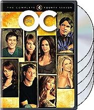 O.C., The:S4 (RPKG/VIVA/DVD)
