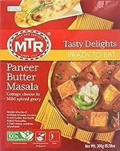 MTR Paneer Butter Masala
