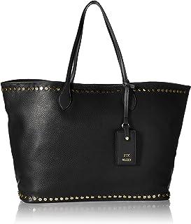 9fa00dc26db Amazon.ca: Steve Madden - Handbags & Wallets: Shoes & Handbags