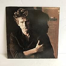 Best don henley vinyl records Reviews