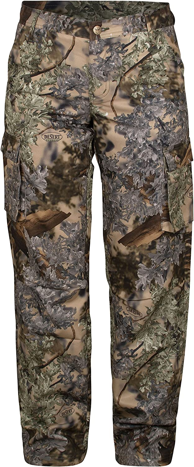 King's Camo Ladies Hunter Series Camo Pant