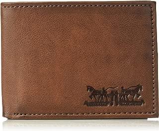 Best good male wallet brands Reviews