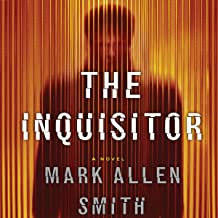 Best the inquisitor novel Reviews