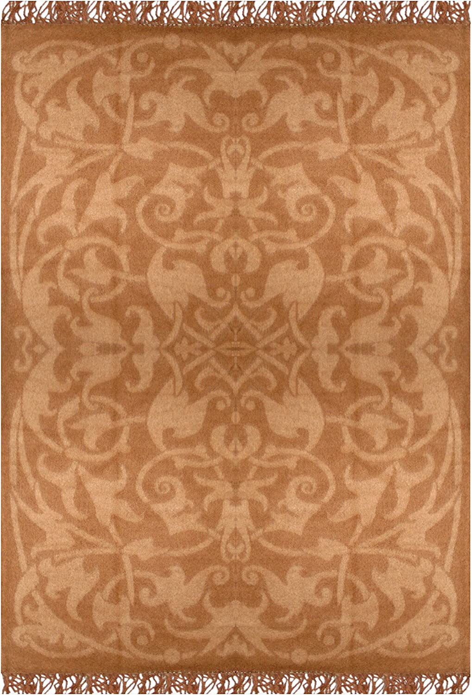 Kamelhaardecke 140 x 200cm Kamel Plaid Blanket Sofadecke Decke Kamelwolldecke Design  2 B077MB1N9S