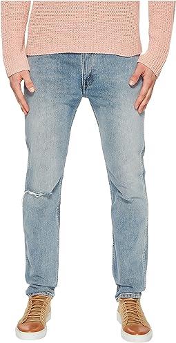 Levi's® Premium - Vintage 1969 606 Slim Jeans