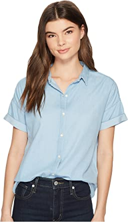 Levi's® Womens - Sadie Shirt