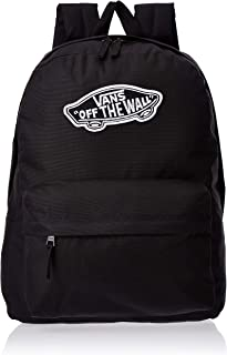 Vans Womens Realm Backpack, Backpack