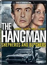 Best hangman dvd 2017 Reviews