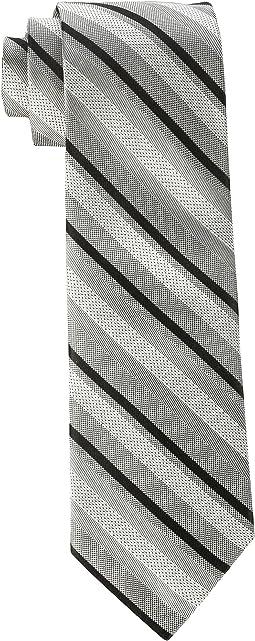 Pearlized Stripe