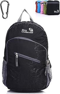 82e01da60ac8 Amazon.com: Outlander - Backpacks & Bags / Camping & Hiking: Sports ...