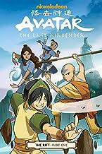 Avatar: The Last Airbender – The Rift Part 1 (Avatar – The Last Airbender) PDF