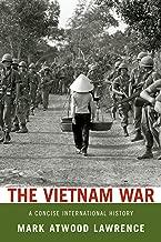 Best short history of vietnam war Reviews