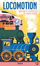 Best out of print railway books Reviews