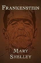Best books inspired by frankenstein Reviews