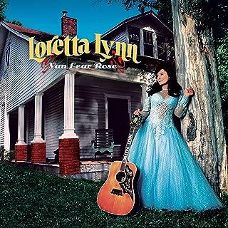 Best loretta lynn jack white van lear rose Reviews