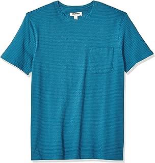 Best t-shirt pocket Reviews