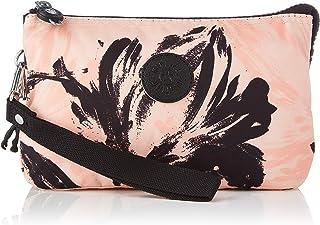 Kipling Creativity XL, Porte-Monnaie Femme
