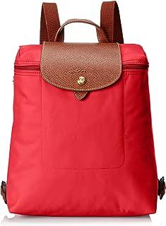 Longchamps Women's Le Pliage Bag Nylon Backpack