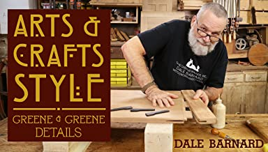 Best dale barnard woodworking Reviews
