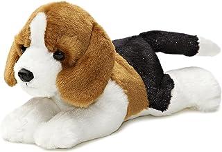 "Aurora - Mini Flopsie - 8"" Homer (Beagle)"