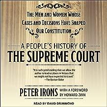 supreme court of heaven