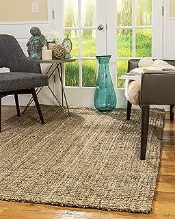 Best jute rug living room Reviews