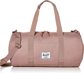 Supply Co. Sutton Mid-volume Duffel Bag