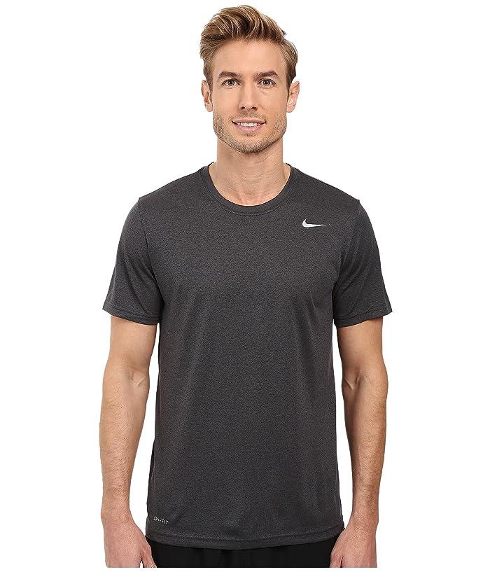 Nike Legend 2 0 Short Sleeve Tee