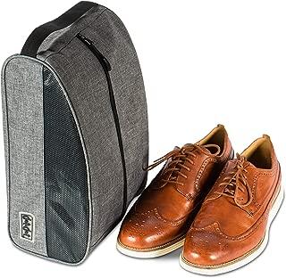Dot&Dot 旅行鞋包 - 优质包装和储存解决方案