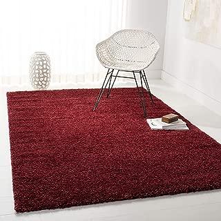 burgundy area rugs