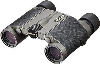 Nikon 双眼鏡 HG Lシリーズ 8×20HG L DCF ダハプリズム式 8倍20口径 8X20HGL (日本製)