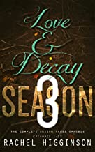 love and decay season 3
