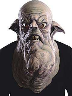Costume The Hobbit An Unexpected Journey Goblin King Mask