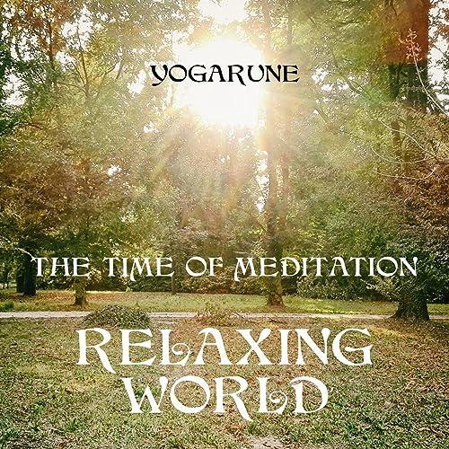 Taoist Meditation by The Time Of Meditation on Amazon Music - Amazon com